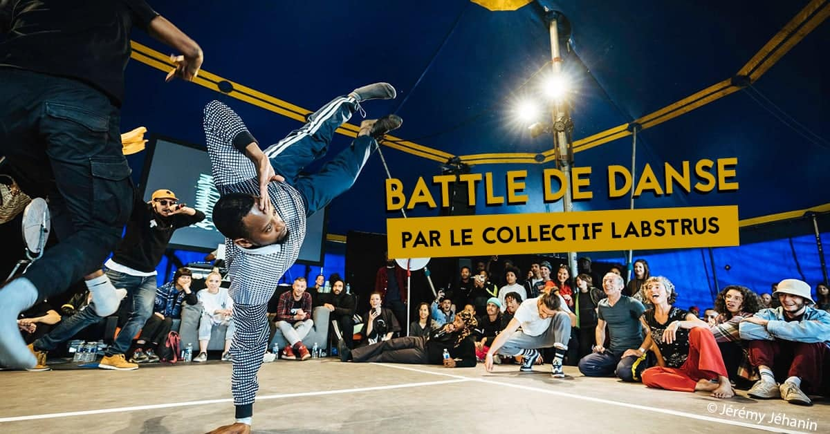 battle de danse collectif labstrus le 23 nantes 2020 1