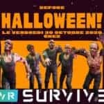 before-halloween-vr-survive