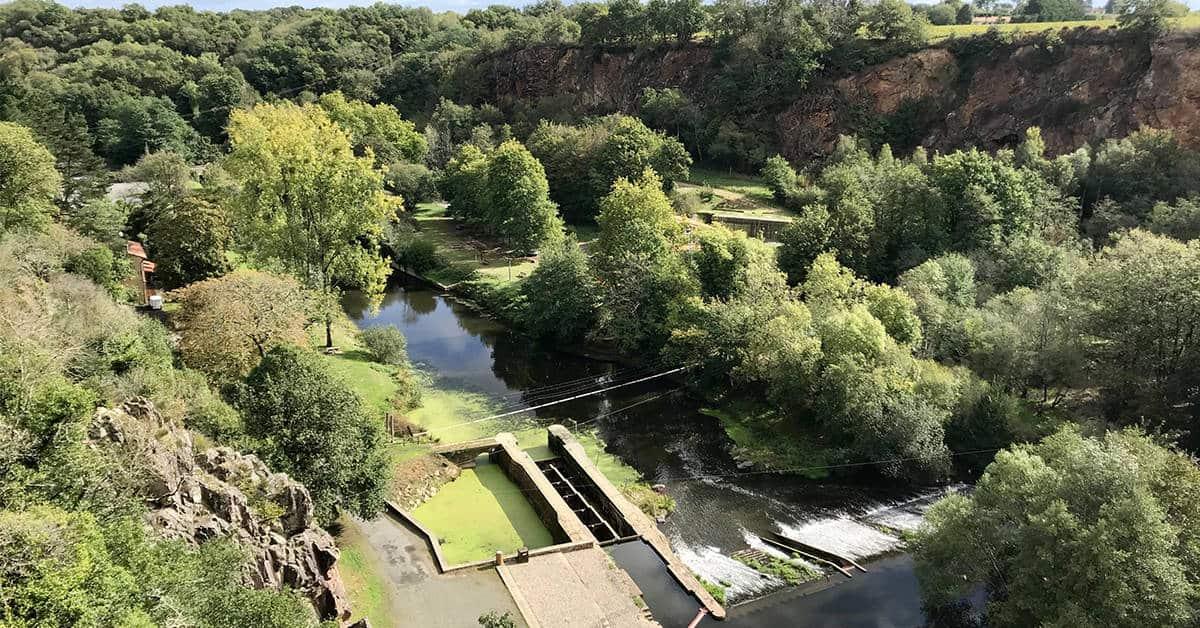 belvedere de chateau-thebaud porte vue voyage a nantes 2020 1
