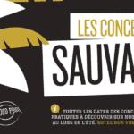 concerts-sauvages-ferrailleur-nantes-2020