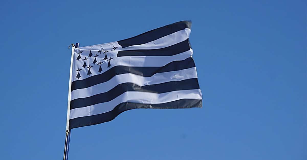 drapeau-breton-nantes