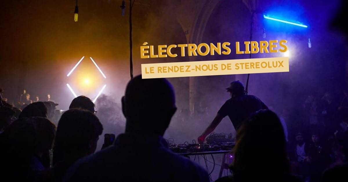 electrons libres stereolux nantes 2020 5