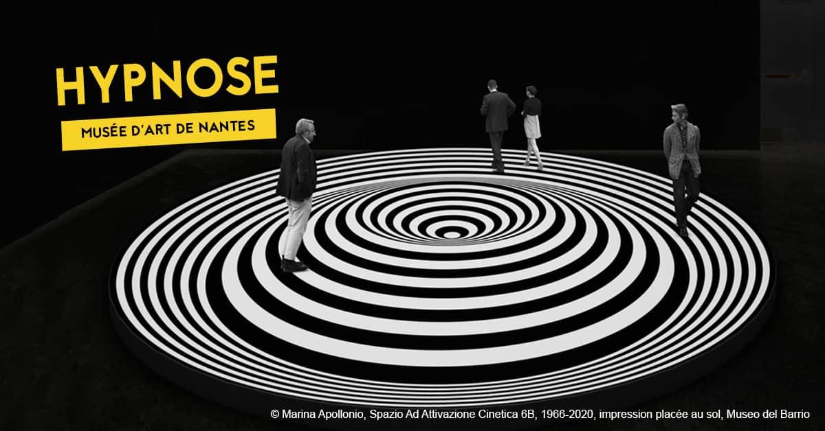 exposition-hypnose-museedart-nantes-2020
