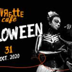 halloween-levrette-cafe-2020