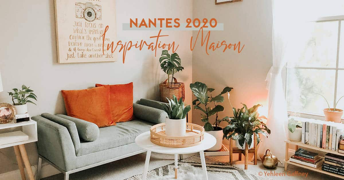 week-end inspiration maison exponantes nantes 2020 2