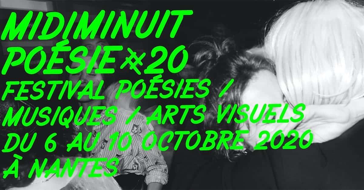 midiminuit-poesie-maison-festival-nantes-2020