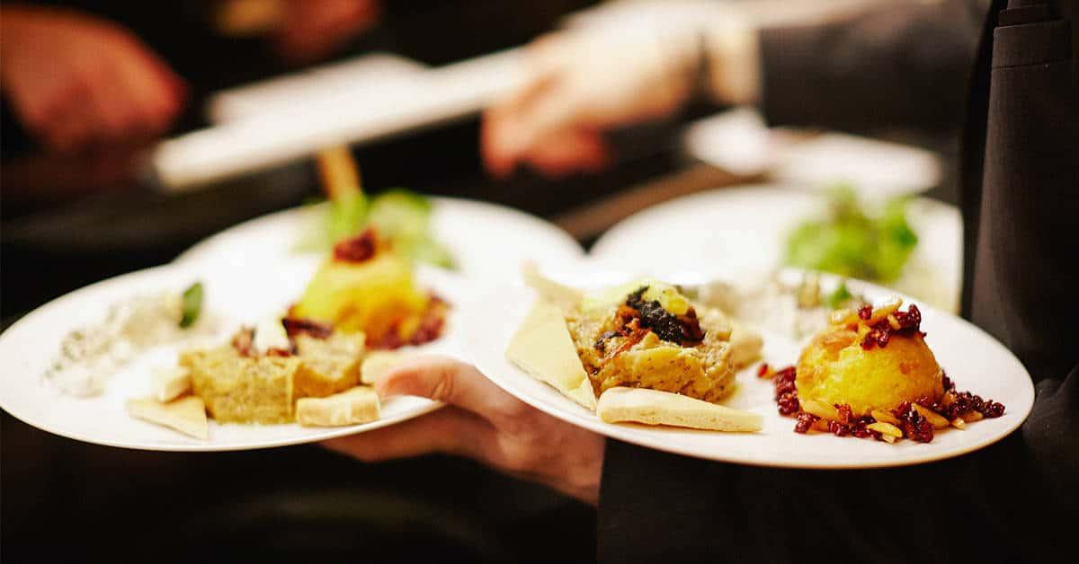 refuge-food-festival-plat-nantes-2020