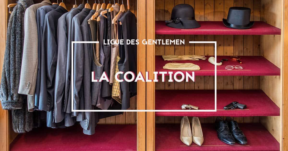 anniversaire ligue des gentlemen 2020 la coalition