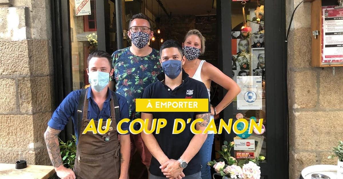 au-coup-dcanon-nantes-bistrot-restaurant-gourmand-a-emporter