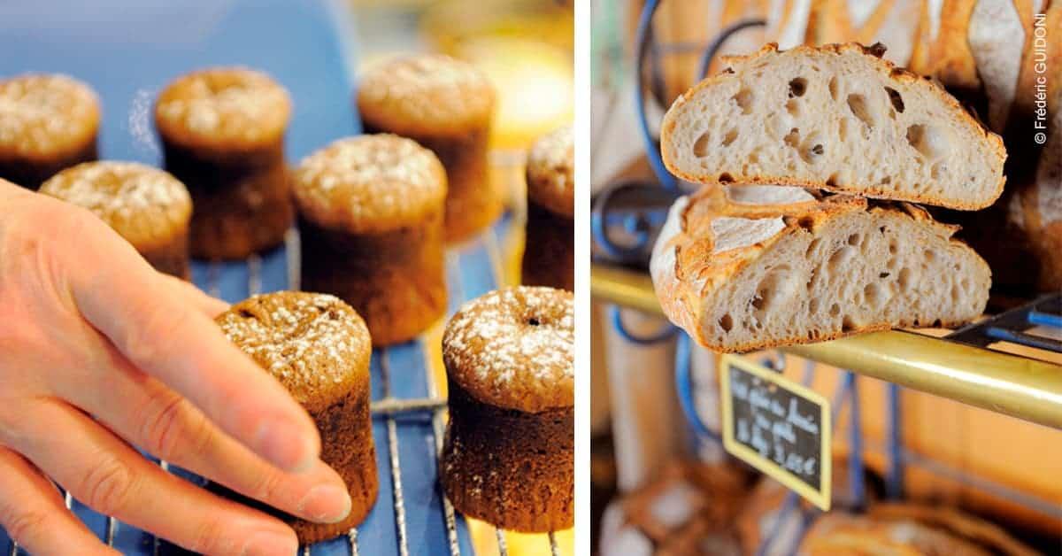 franck-deperiers-nantes-la-petite-boulangerie-frederic-guidoni-produits