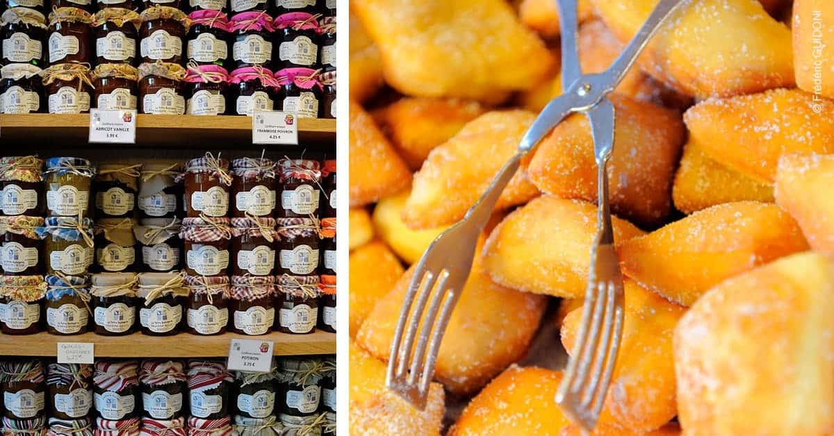 franck-deperiers-nantes-petite-boulangerie-frederic-guidoni-produits