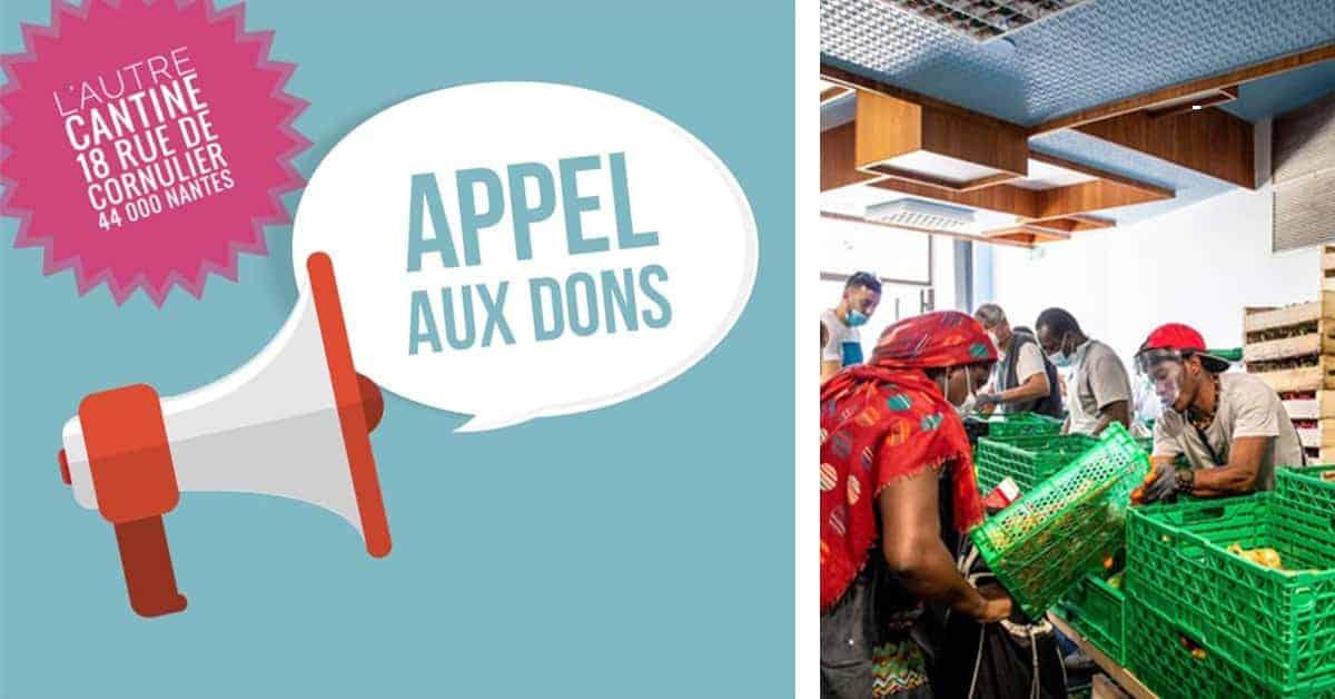 lautre-cantine-nantes-association-2020-appel-aux-dons