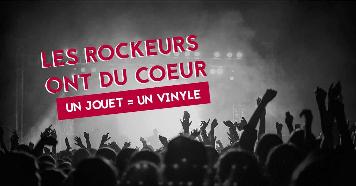 les-rockeurs-ont-du-coeur-nantes-2020-vinyle-jouet