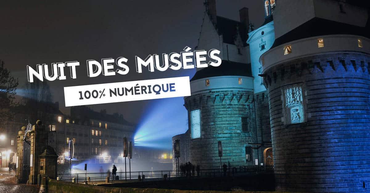 nuit-des-musees-nantes-2020-numerique