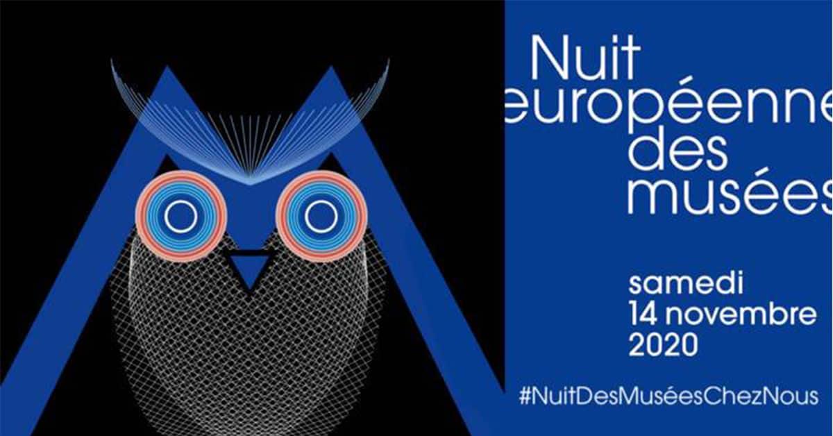 nuit-des-musees-nantes-2020-programme-numérique