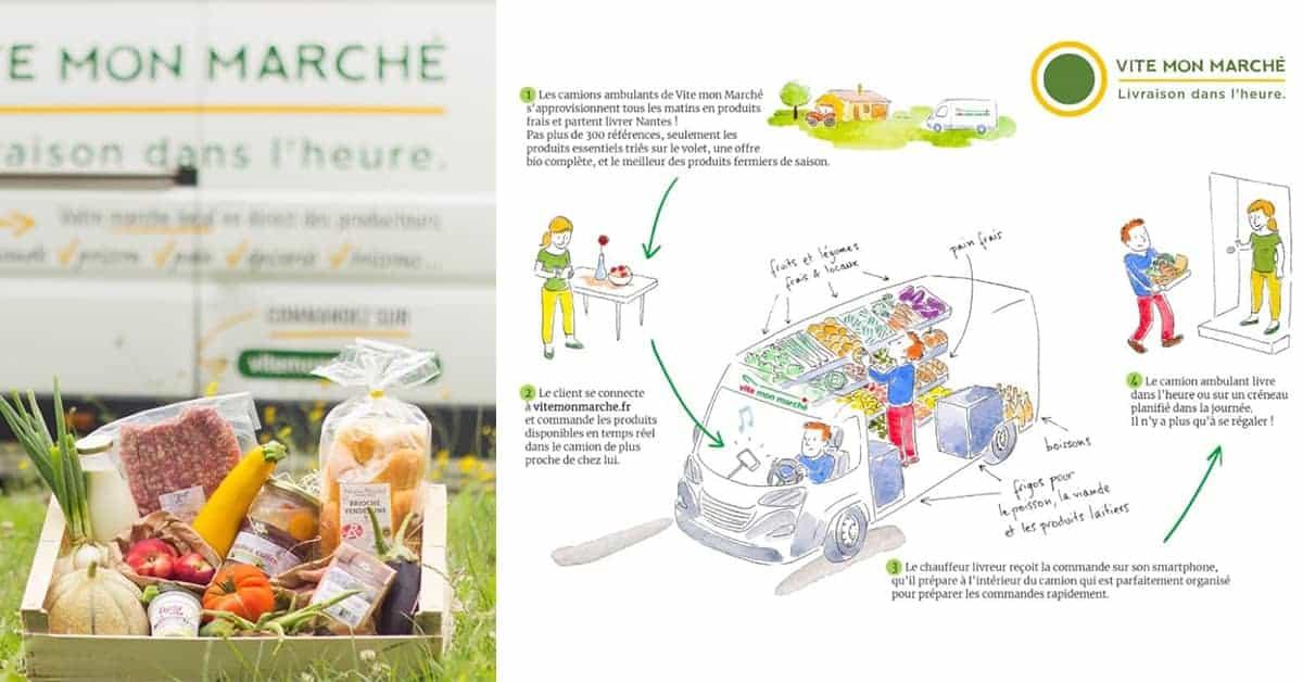 vite-mon-marché-nantes-2020-camion-produits-locaux