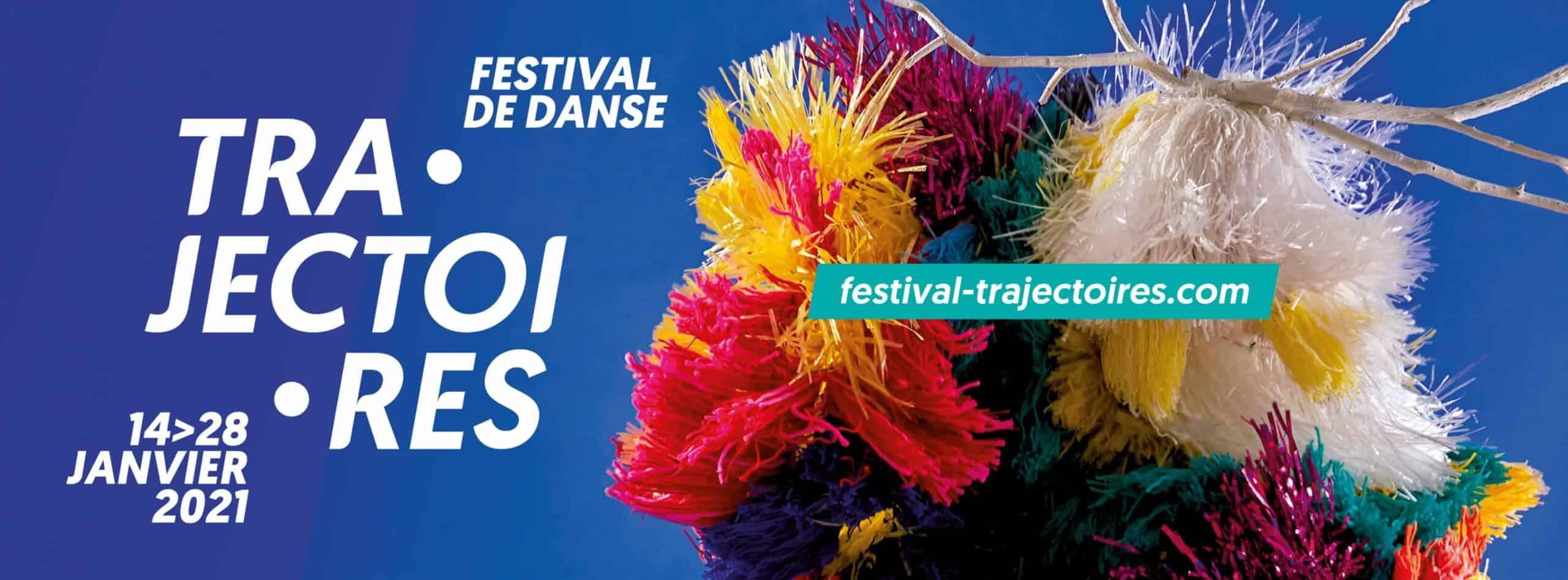 festival trajectoires nantes 2021
