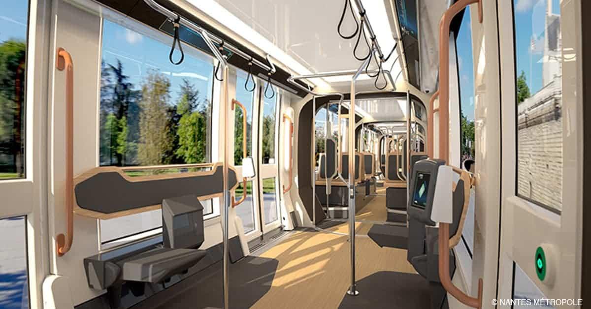 tramway nantes metropole 2023 1