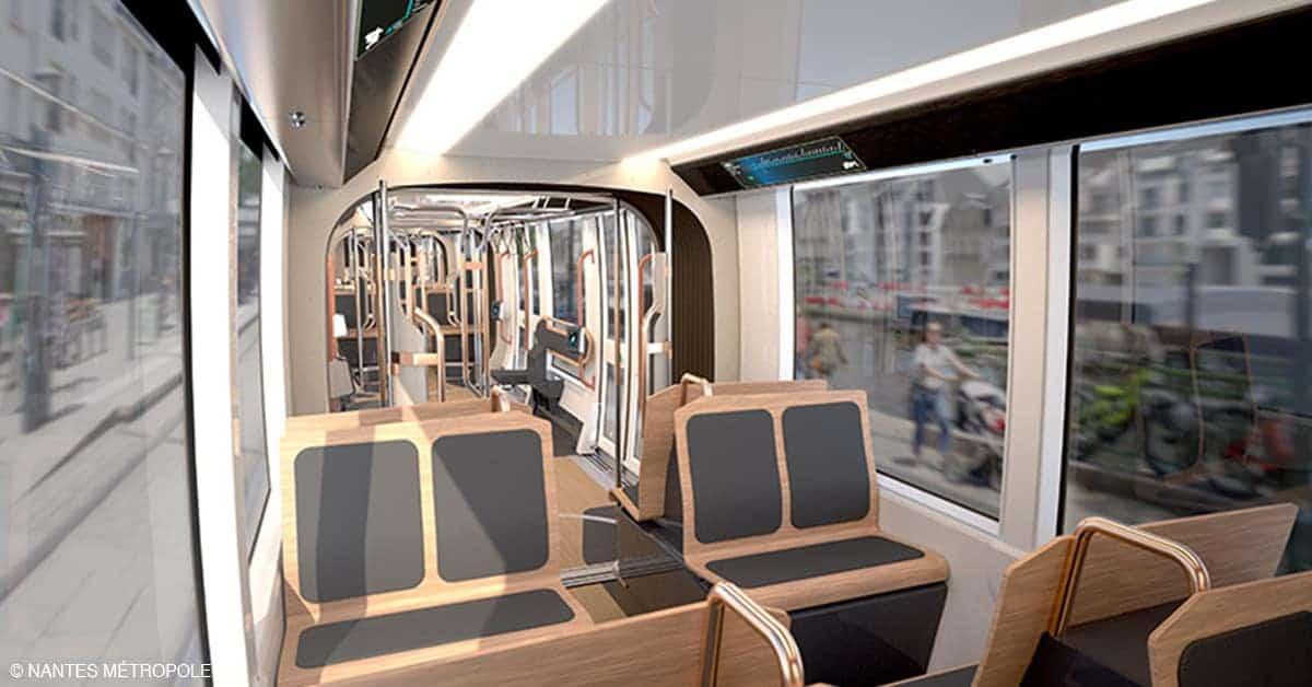 tramway nantes metropole 2023 3