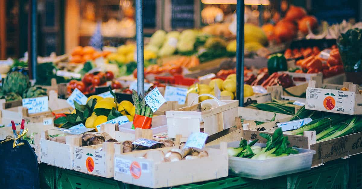 paniers legumes leclerc etudiant 2 euros